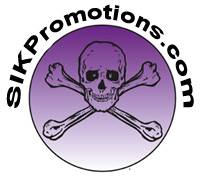 SIK Promotions