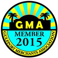 Gulfport Merchants Association