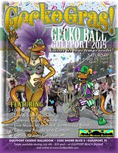 gecko_gras_flyer_final_032415b