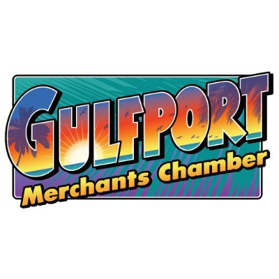 Gulfport Merchants Association