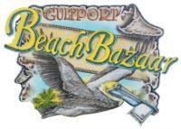 10 BeachBazaar (1)