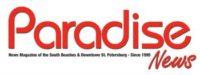 15 ParadiseNews (1)