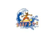 25 ReefDogGifts (1)