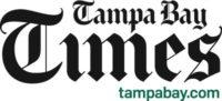 5 TampaBayTimes (1)