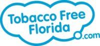 7 TOBACCO Free Florida