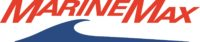 MarineMax_Logo_NoTagline